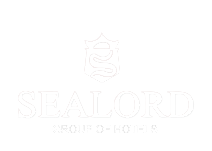 Sealord group of hotels